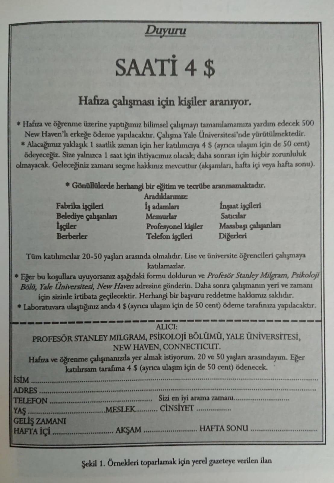 döngü dergi