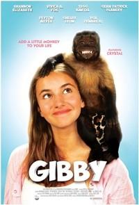 Gibby 2016 HDTV XviD Türkçe Dublaj – Tek Link