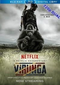 Virunga 2014 WEBRip 720p x264 DD5.1 DuaL TR-EN – Tek Link