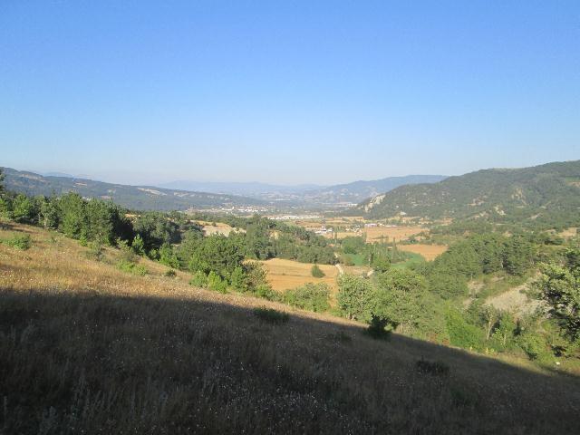 Tatil Köyü Yapımına uygun 4×4 lük arazi
