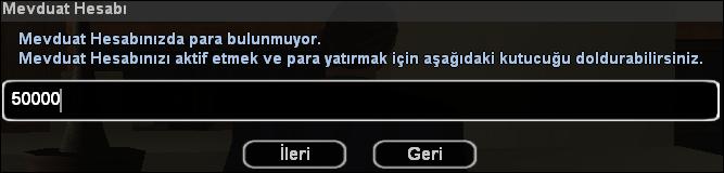 ylOgMM.png