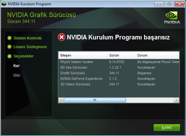 Nvidia Geforce 210 Driver For Windows 7 64 Bit