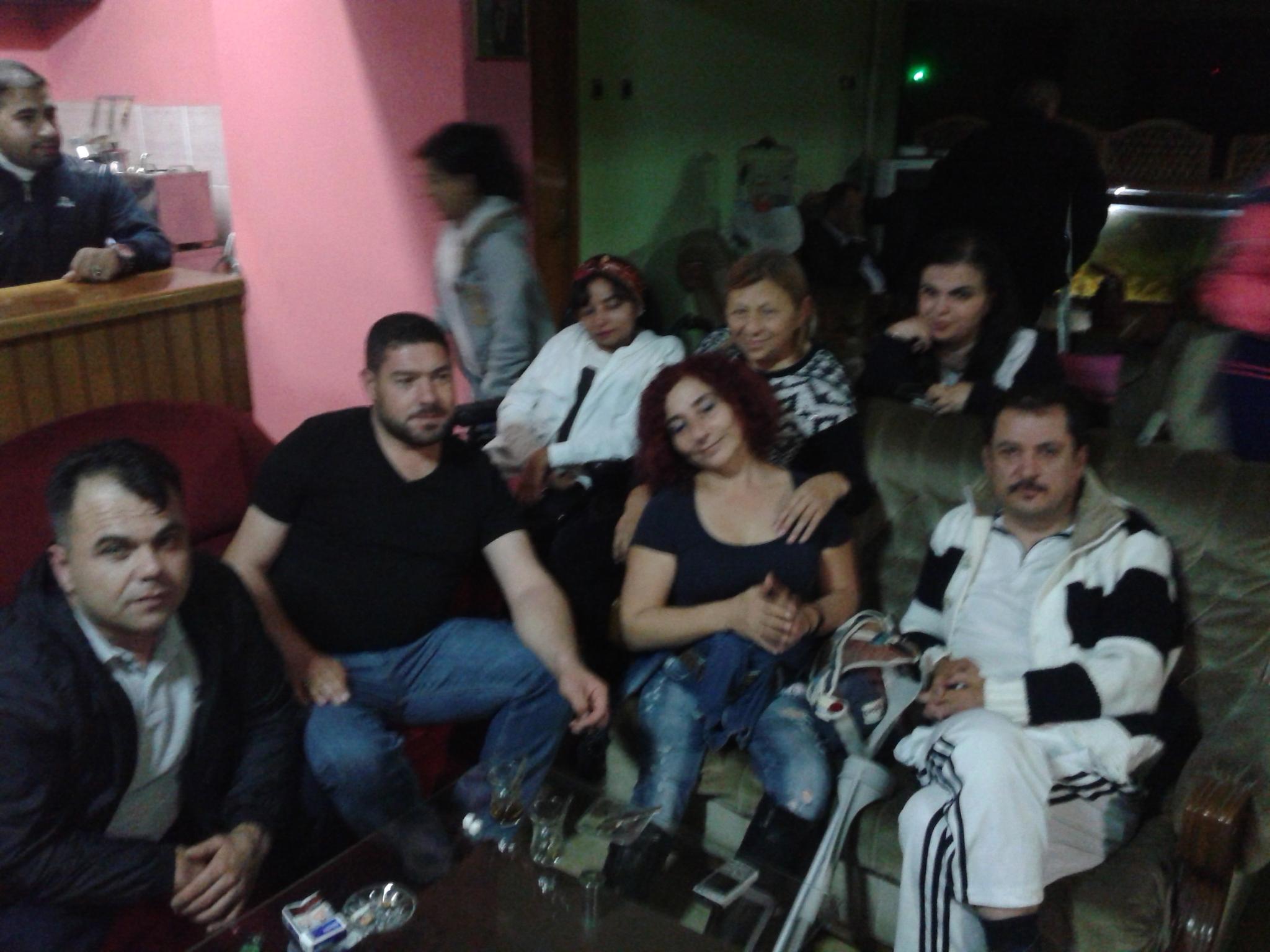 ynZBbN - [Üye buluşması] İzmir Ödemiş'de buluşturuyoruz | 31 Ekim - 2 Kasım 2014