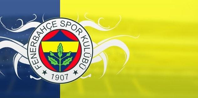 Fenerbahçe'de gençlik operasyonu devam ediyor!.