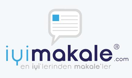 Iyimakalecom