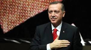 """R. T. Ərdoğan: """"Hər kəs bilsin ki..."""""""