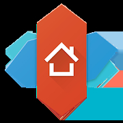 Nova Launcher Prime v6.0-beta 11