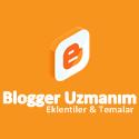 Blogger Uzamnım
