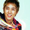 Super Junior Avatar ve İmzaları - Sayfa 6 Yqb69n