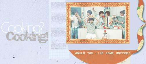 Super Junior Avatar ve İmzaları - Sayfa 9 YqbGOn