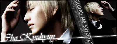 Super Junior Avatar ve İmzaları - Sayfa 8 YqbGvj