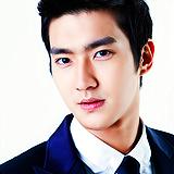 Super Junior Avatar ve İmzaları - Sayfa 3 Yqk5pj