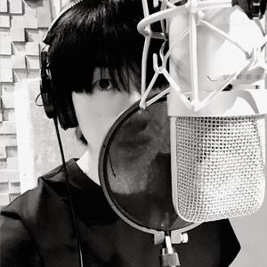 Super Junior Avatar ve İmzaları - Sayfa 4 YqkEM9