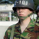 Super Junior Üyeleri'nin Askerlik Dönemleri YqrM17