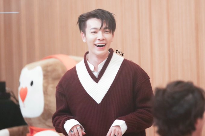 Super Junior General Photos (Super Junior Genel Fotoğrafları) - Sayfa 5 Yz9G5L