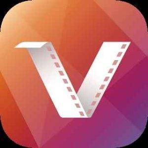 Vidmate – HD Video & Music Downloader Apk İndir v3.27