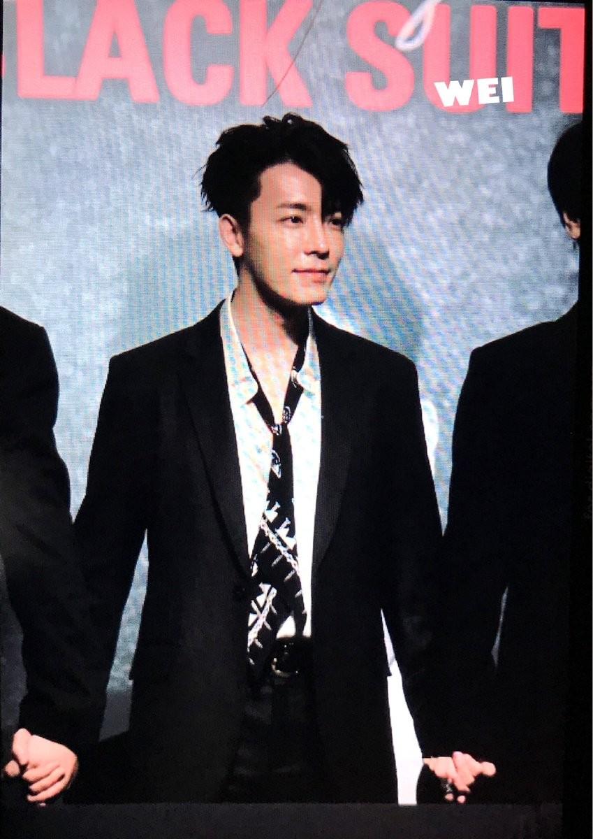 171106 Super Junior Basın Konferansı Fotoğrafları YzGVpk