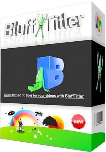 BluffTitler Ultimate  Full İndir