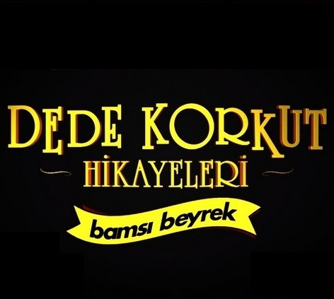 Dede Korkut Hikayeleri Bamsi Beyrek 2017 (HDTV x264 – 1080p) Yerli Film indir
