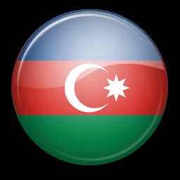 AZERBAYCAN CANIM FEDA