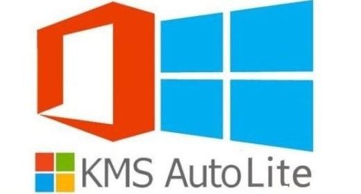 KMSAuto Lite Full İndir