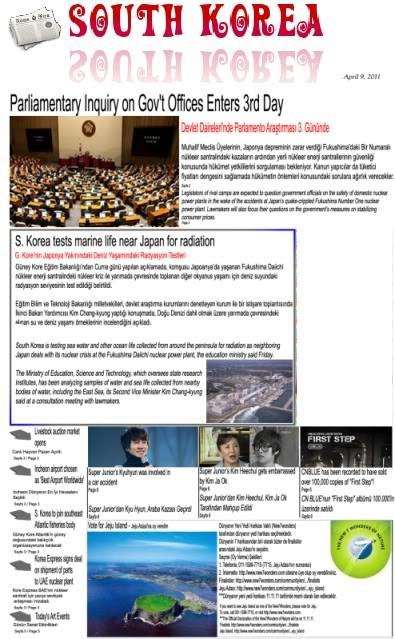Karma REsimler - Sayfa 12 YzkpXL