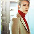 Super Junior Avatar ve İmzaları Yzr3JN