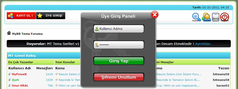 yzyrJy.png