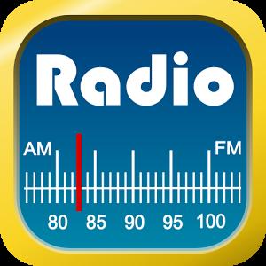 Radio FM! v3.6 [Pro]