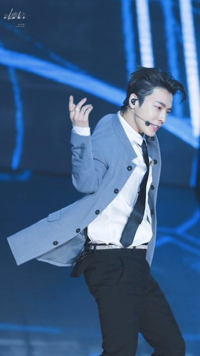 Donghae/동해 / Who is Donghae? - Sayfa 5 Z02PdR