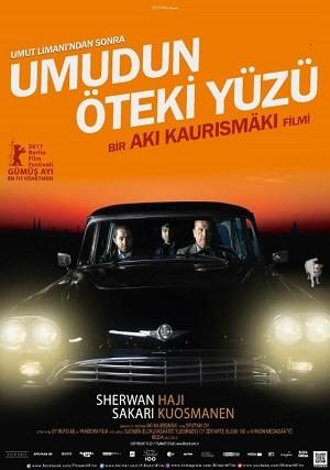 Umudun Öteki Yüzü 2017 Türkçe Dublaj izle