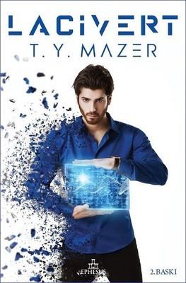 T. Y. Mazer Lacivert Pdf