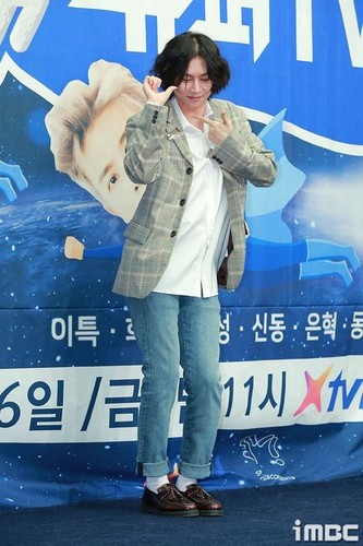 Kim Hee Chul/희철 / Who is Heechul? - Sayfa 3 Z0V68g