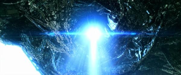 Gökyüzünün Ötesinde Filmi Mobil İndir Ekran Görüntüsü 2