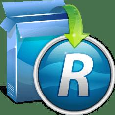 Revo Uninstaller Pro v4.1 [x86-x64] Final   Full