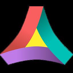 Aurora HDR 2018 1.1.3.1468 | Katılımsız