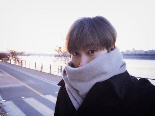 Donghae/동해 / Who is Donghae? - Sayfa 4 Z0v4J6