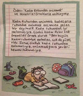 z2BOzB - Karikatürler .. :)