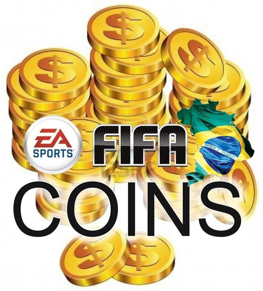 Fifa15 PC Coins Satışları Başladı !
