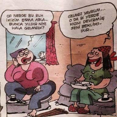 z32nQg - Karikatürler .. :)