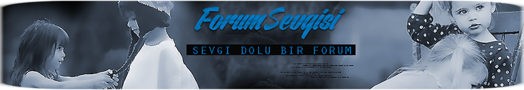 ForumSevgisi.Com