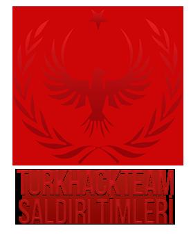 Hacked By GECEGEZEN ~ Turkhackteam.Org #### Göktürk Operation ###