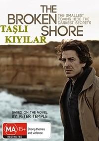 Taşlı Kıyılar – The Broken Shore 2013 BRRip XviD Türkçe Dublaj – Tek Link