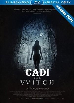 Cadı - The VVitch: A New-England Folktale | 2015 | m1080p Mkv | DUAL TR-EN - Teklink indir