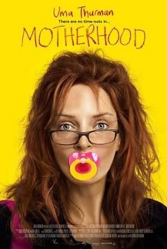 Annelik - Motherhood - 2009 Türkce Dublaj BRRiP indir