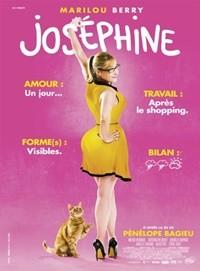 Joséphine 2013 BRRip XviD Türkçe Dublaj – Tek Link