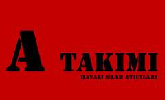 A Takimi