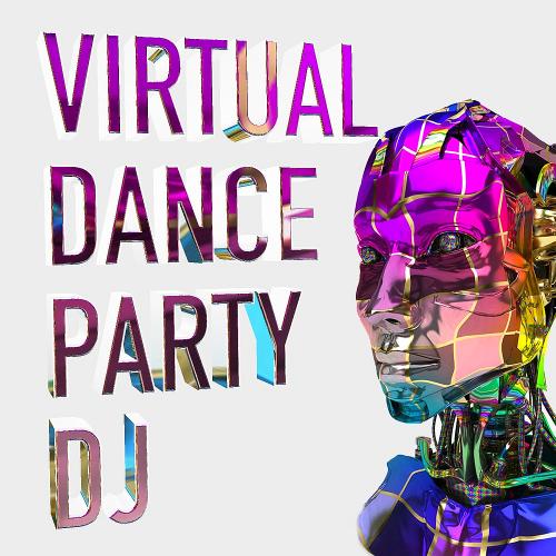 dance party dj virtual invasion (2016) full albüm indir dance party dj virtual Invasion (2016) full albüm indir z5P5Lj