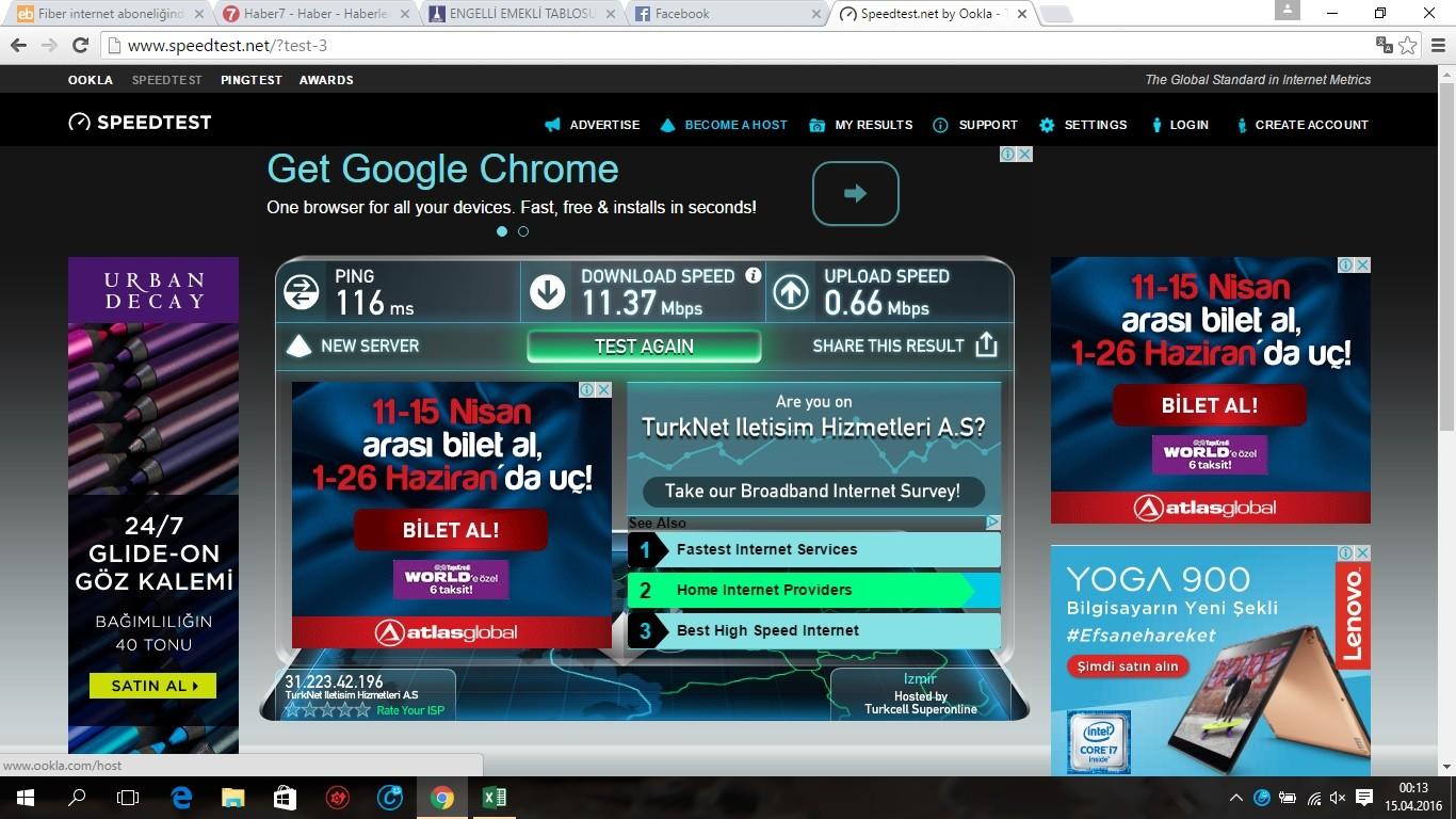z5ZnbY - Fiber internet aboneli�inde engelliler i�in en uygun paket hangisi?