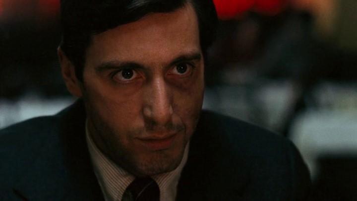 The Godfather - Baba (1972) - film indir - türkçe dublaj indir